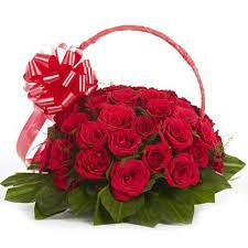 flowers to Belgaum
